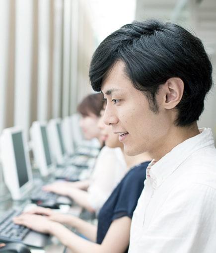 医療秘書・情報学科|医療ICT専攻