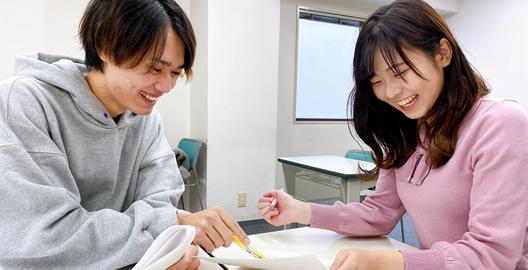 学習・言語心理学