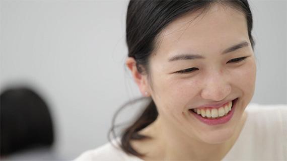 言語聴覚士学科 昼夜間部