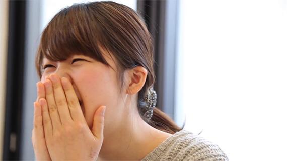 メイキングムービー(卒業生ver.)