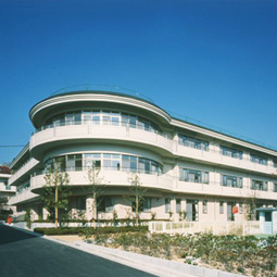 甲山福祉センター