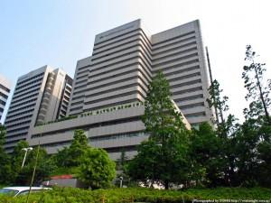 ichidai_hospital
