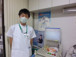 奈良医大4