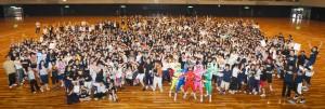 20150526_shuugou_0003