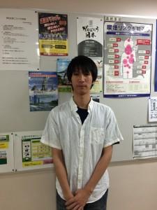 東大阪市立病院