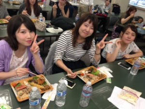 2写真 3