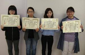 木村さん、小西さん、石森さん、吉村さん2