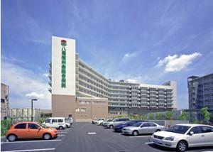 八尾徳洲会病院