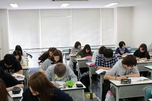 検定試験勉強会2