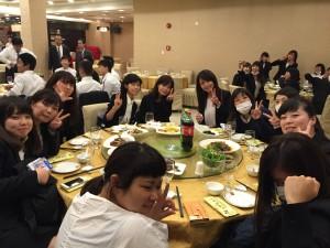 kenshu1-4