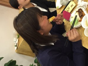 kenshu1-5