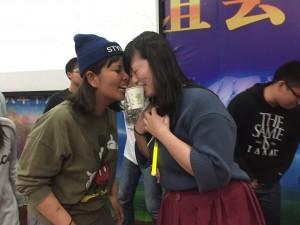 kenshu4-11