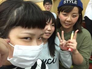 kenshu4-12