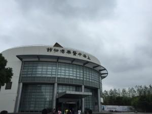 kenshu4-4