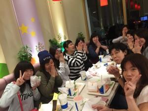kenshu4-7