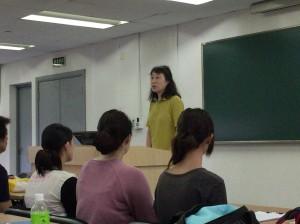 kenshu6-5
