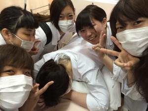 kenshu7-6