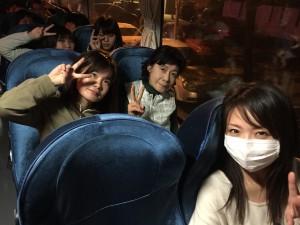 kenshu8-13