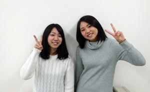内定2 Nishiyama Fujimoto