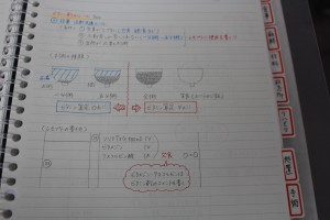 IMG_2572