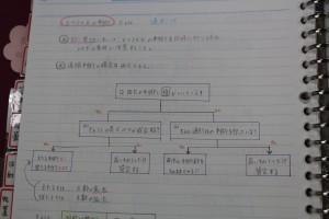 IMG_2577