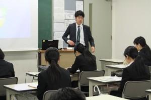 IMG_4205教室