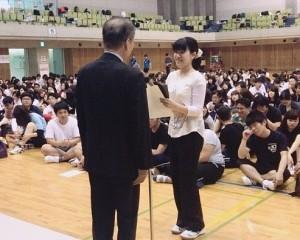 image2川柳表彰
