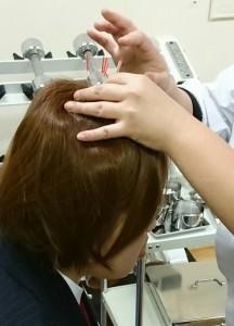 DSC_0758-1鍼灸