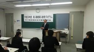 松本先生4-1