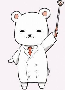 飯塚先生-1
