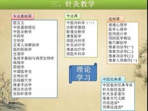04.劉堂義老師PPT:教育科目