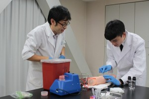 IMG_7811臨床実習