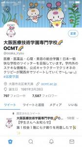 Qwdf4dT4