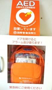 AED全体11
