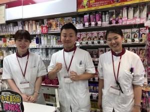 鳥谷店長、増本さん、黒川さん1