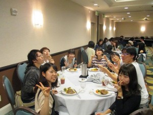 IMG_0382食事2