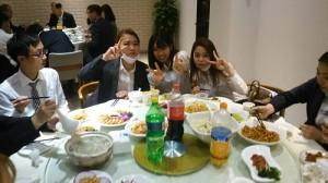 IMG_0432食事2