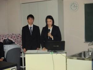 IMG_1410実習室2