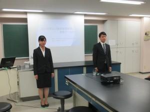 IMG_1415実習室学生