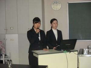 IMG_1419実習室3