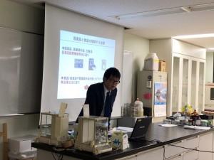 石井先生4