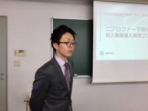 松本さん3
