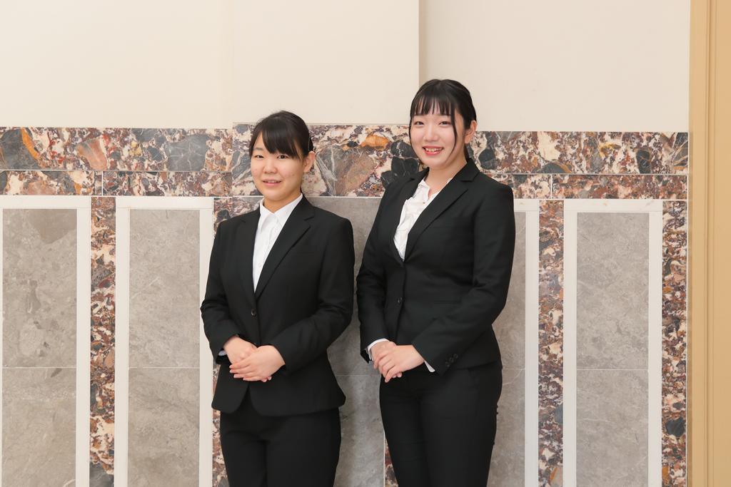 大阪国際がんセンターにおける新型コロナウイルスの検査とその流れ